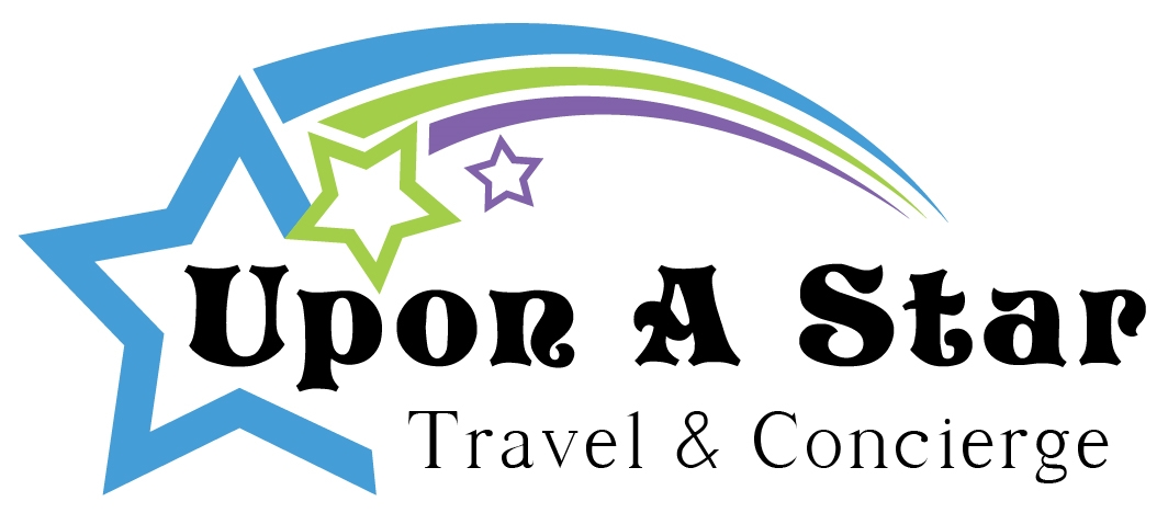 Upon A Star Travel & Concierge, LLC