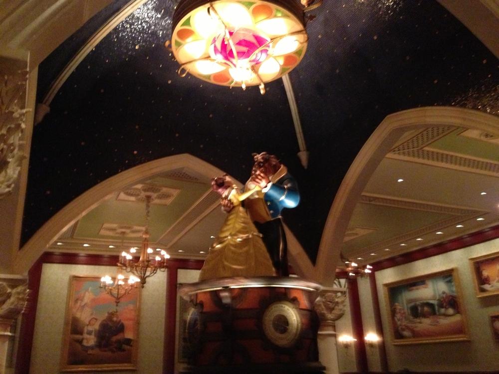Disney 267.JPG