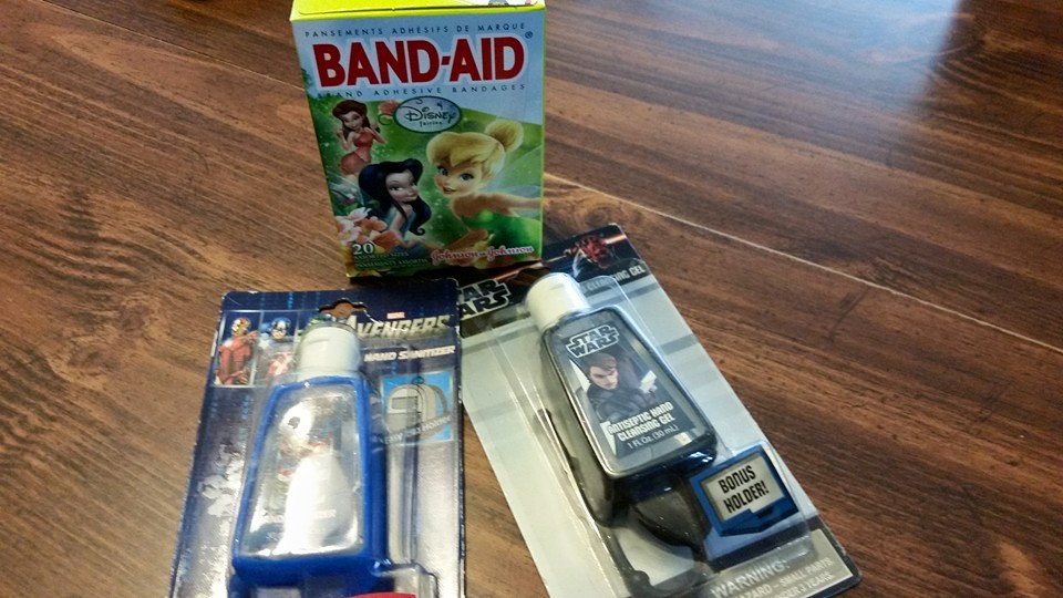 santitizer and band aids.jpg