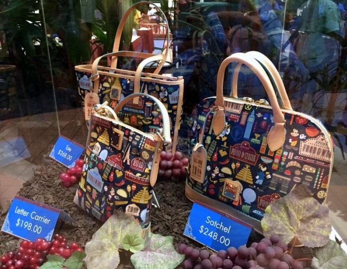 D&B handbag.jpg