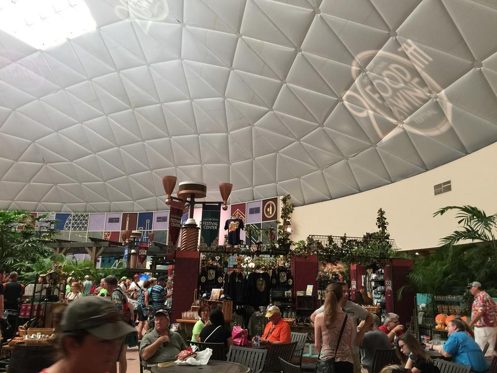 festival center.jpg