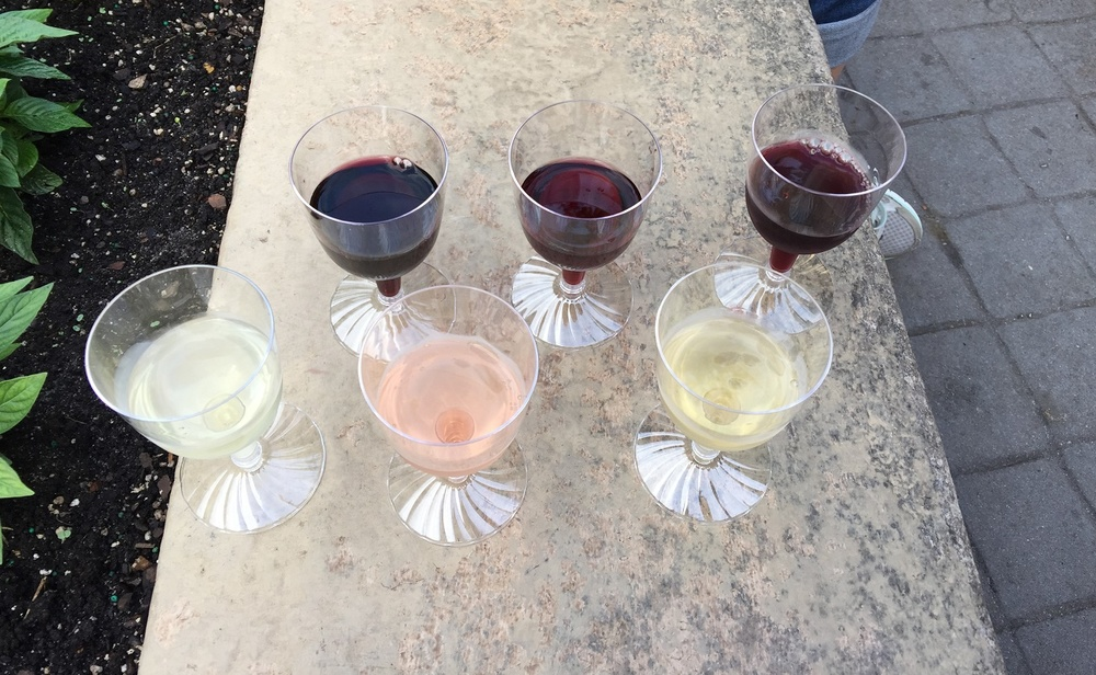 wine flight.jpg