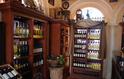italy wine room.jpg