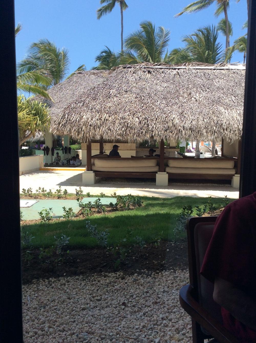 Paradisus Punta Cana.JPG
