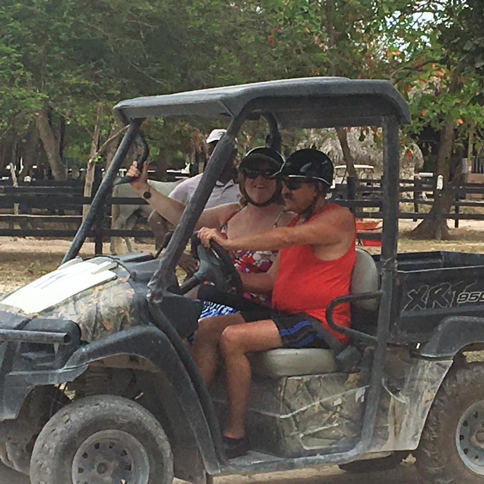 paradisus pc buggy excursion.jpg