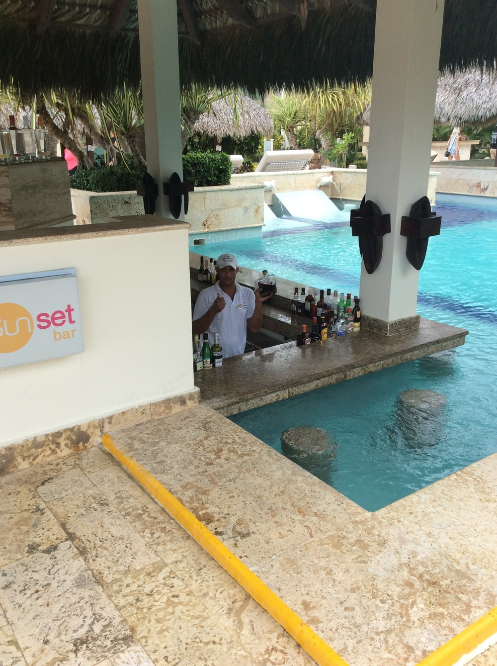 paradisus PC pool bar.JPG