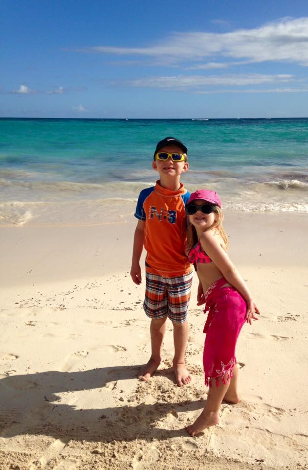 grand bahia pricipe kids beach.jpg