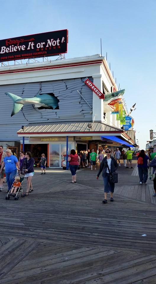 oc boardwalk.jpg