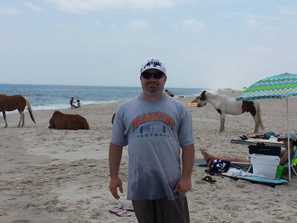 assateague ryan.jpg