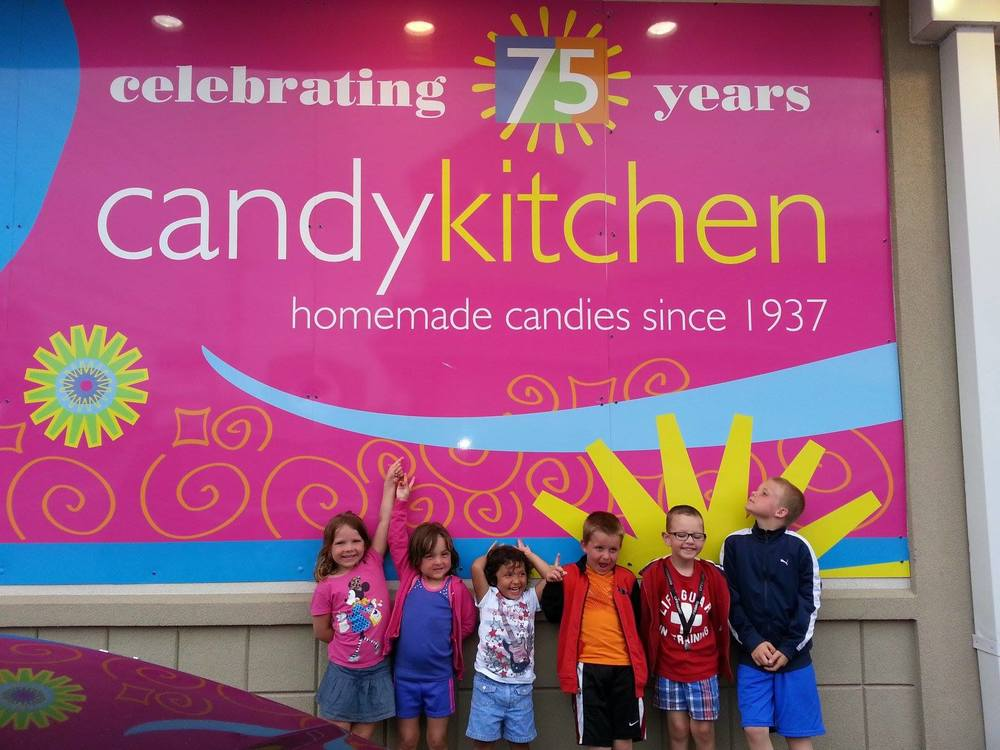 candy kitchen.jpg
