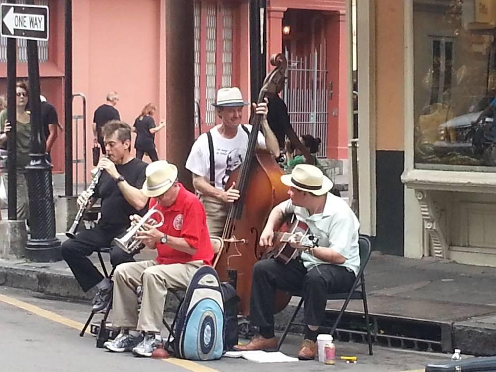 street band nola.jpg