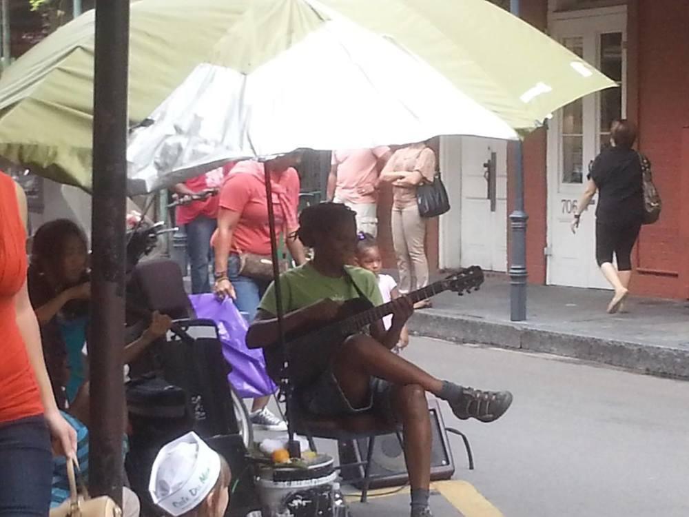 street singer nola.jpg