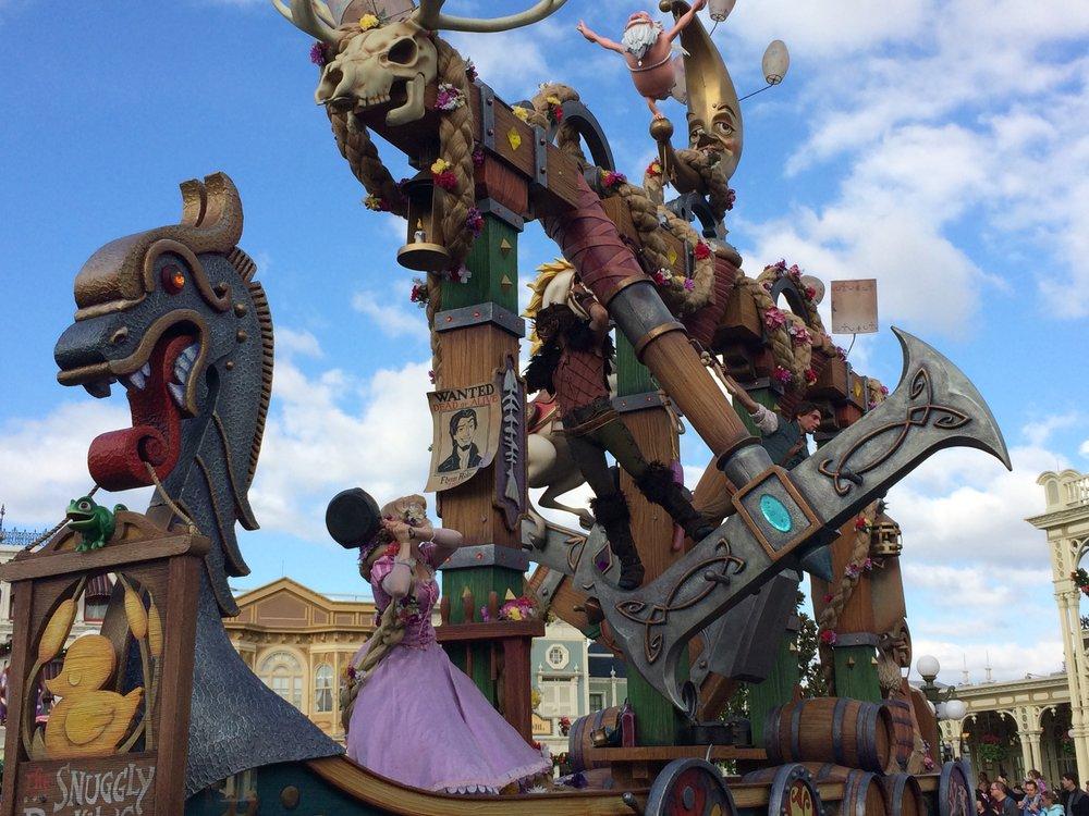 festival of fantasy-2.jpg