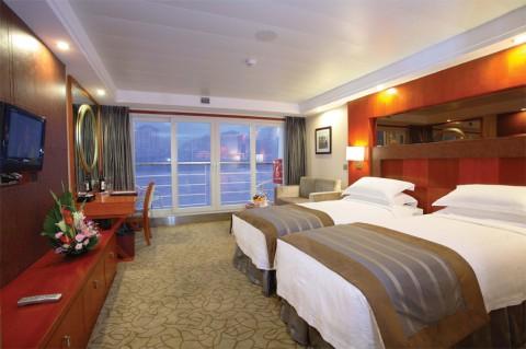 viking river cruise room.jpg
