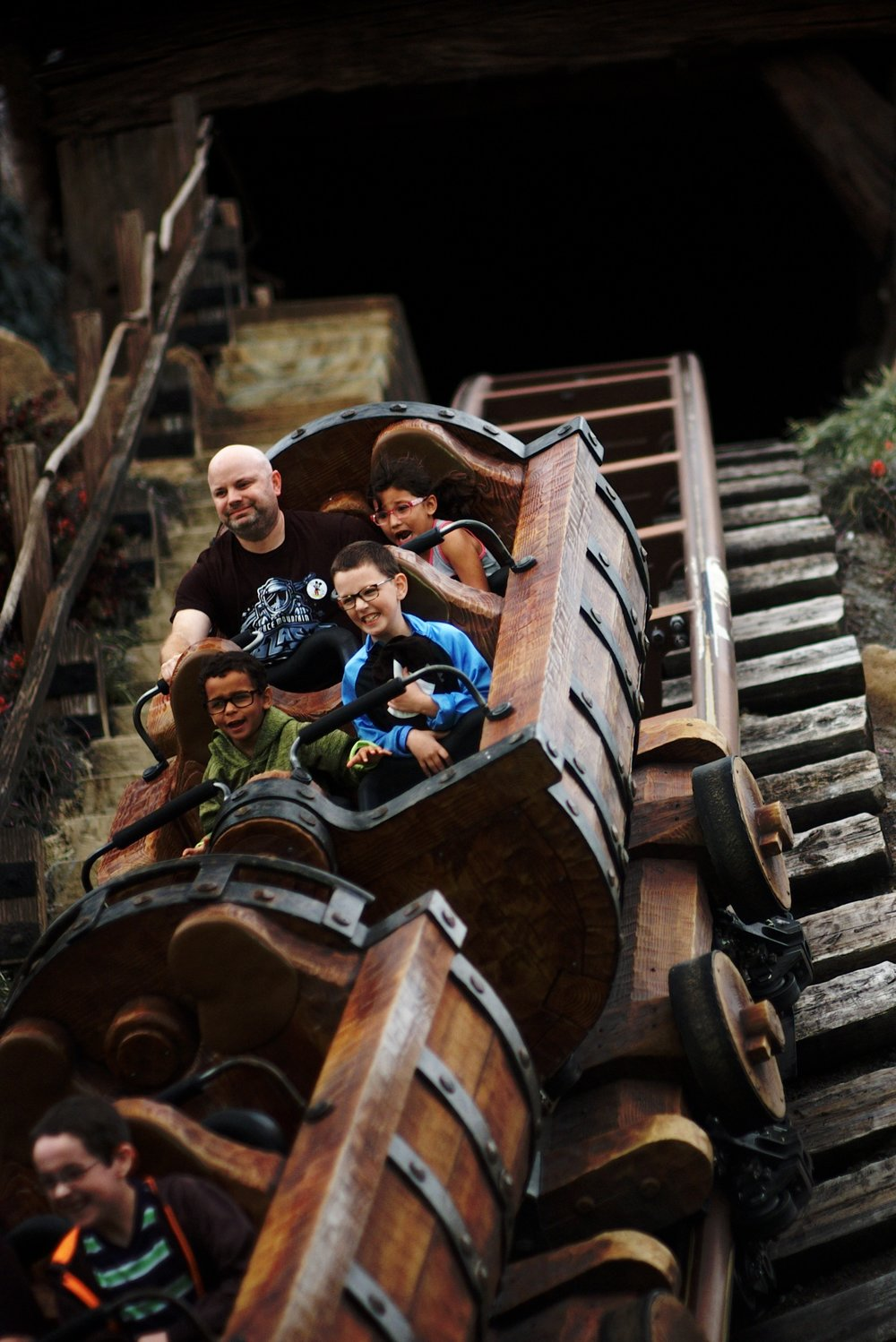 mine train.jpeg