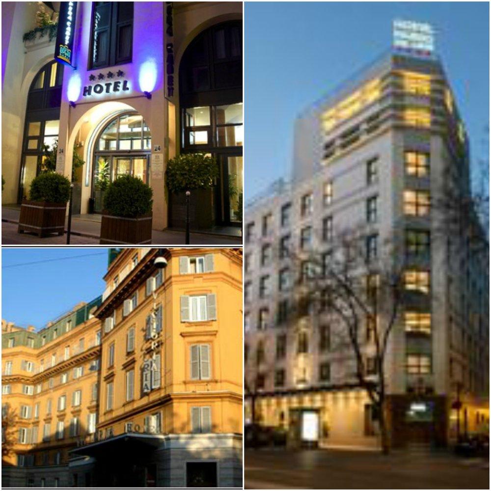 Hotel collage.jpg