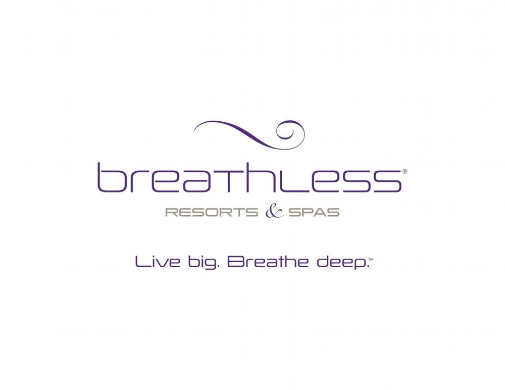breathless-tag_cmyk.jpg