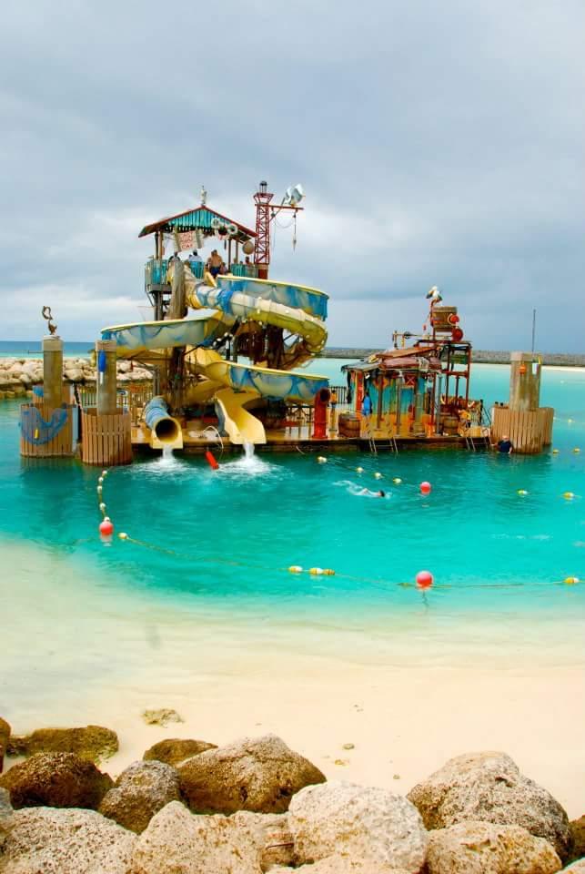 Castaway Cay.jpg