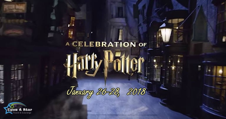 celebration-of-harry-potter marked.jpg