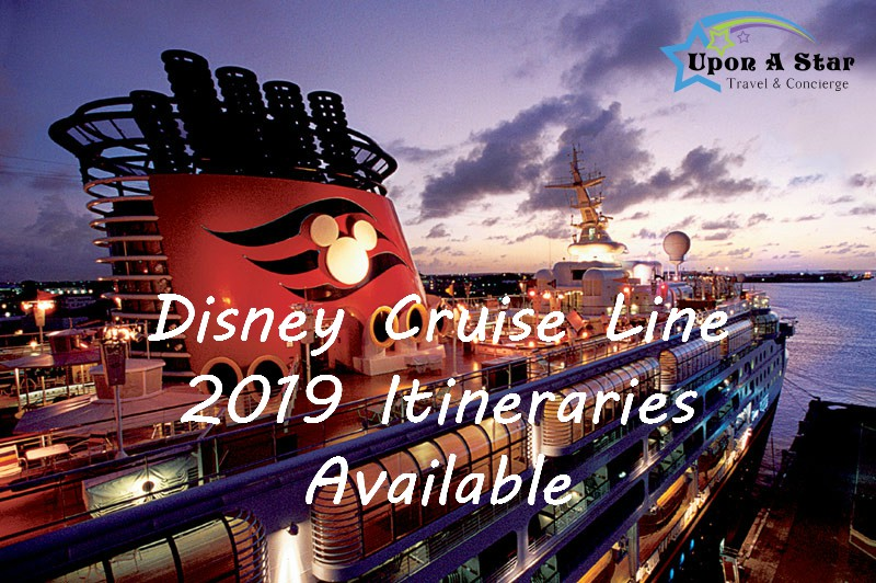 2019 DCL AVailable.jpg