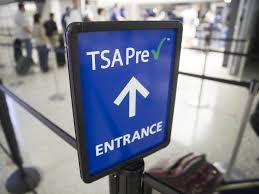 TSA Precheck sign.jpg