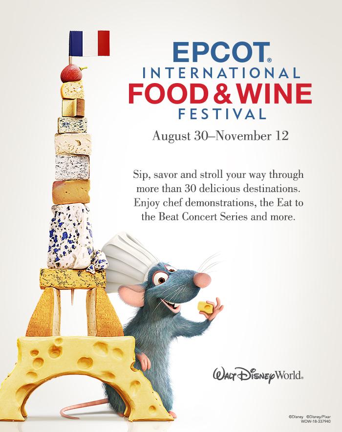 WDW-18-337940-WDW-Epcot-Food-&-Wine-Webpage.jpg