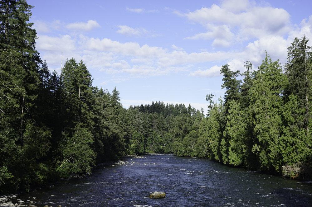 campbellriver17-66.jpg