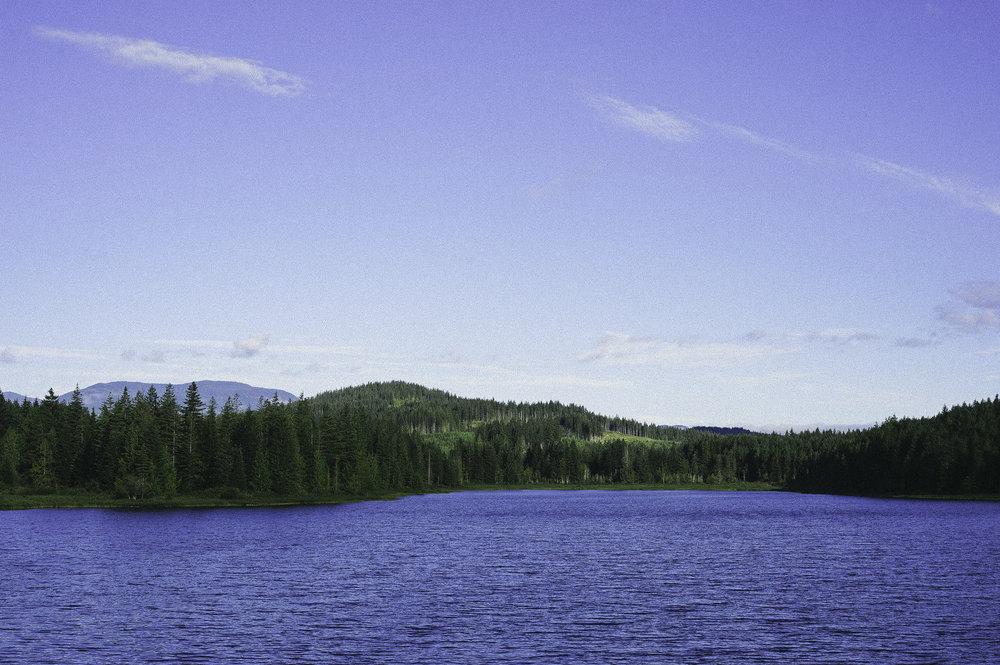 campbellriver17-63.jpg