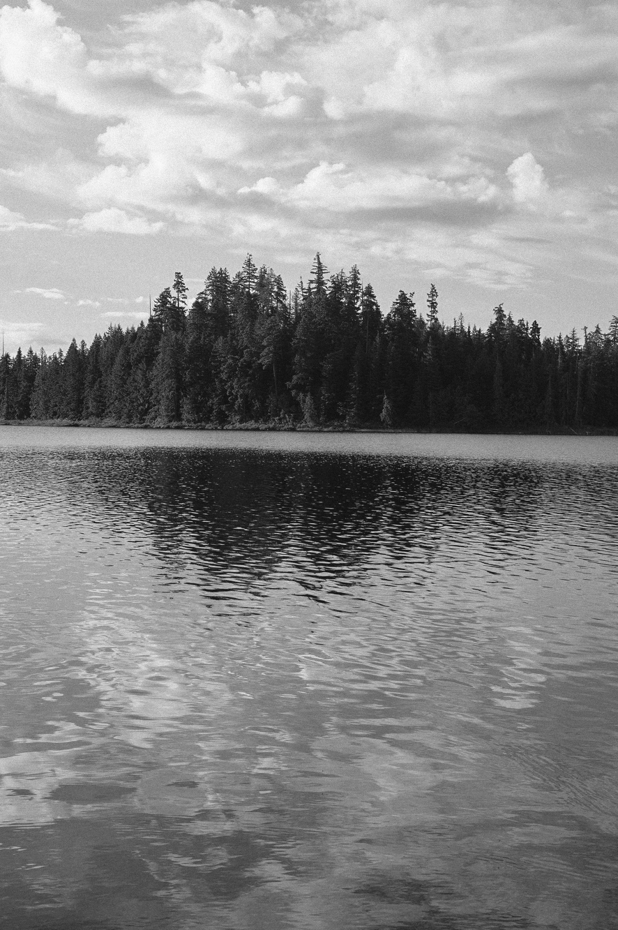 campbellriver17-53.jpg