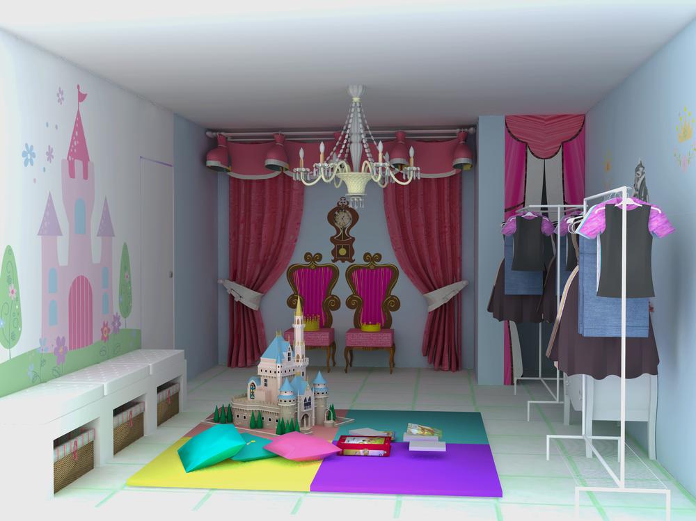 princesa 02 grande.jpg