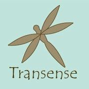 transense.jpg