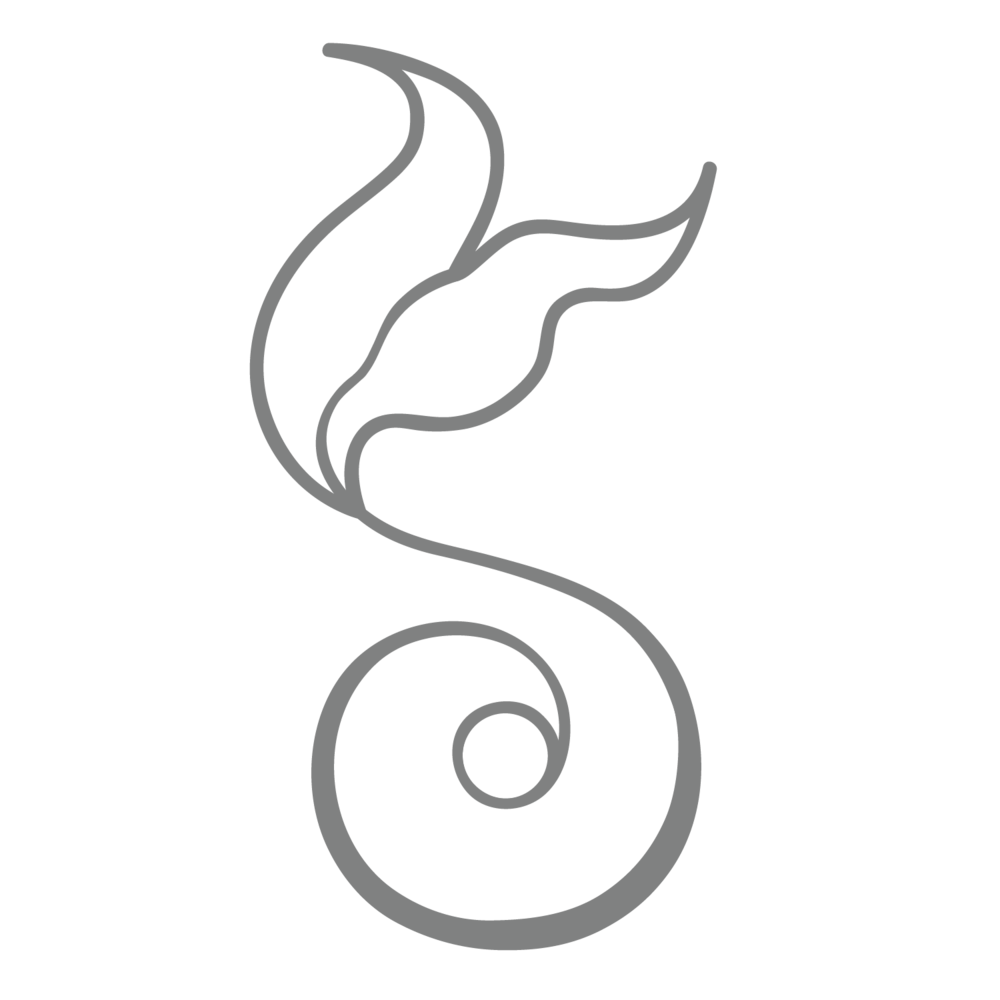 RiverSoul logo_grey.png