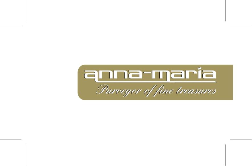 anna maria logo-1.jpg