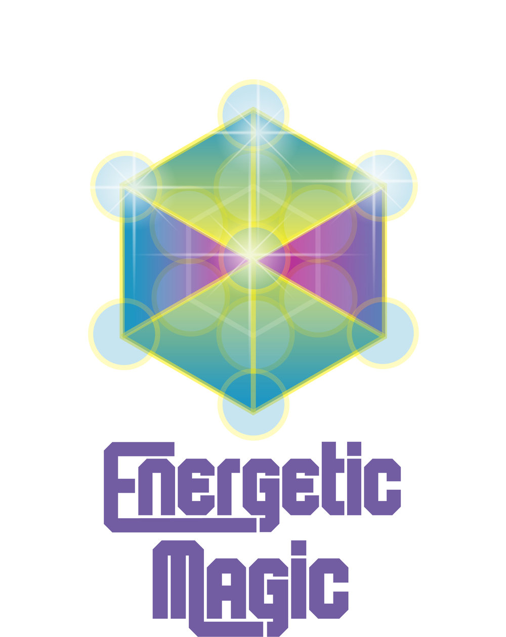 EnergeticMagic2.jpg
