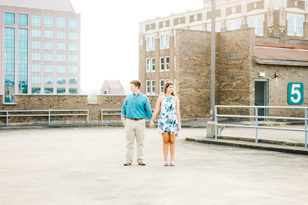 huntsville-alabama-engagement-photographer-downtown.jpg