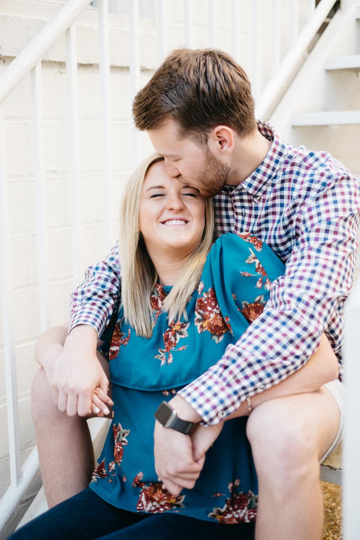 colorado-boulder-couples-engagement-session-photographer.jpg