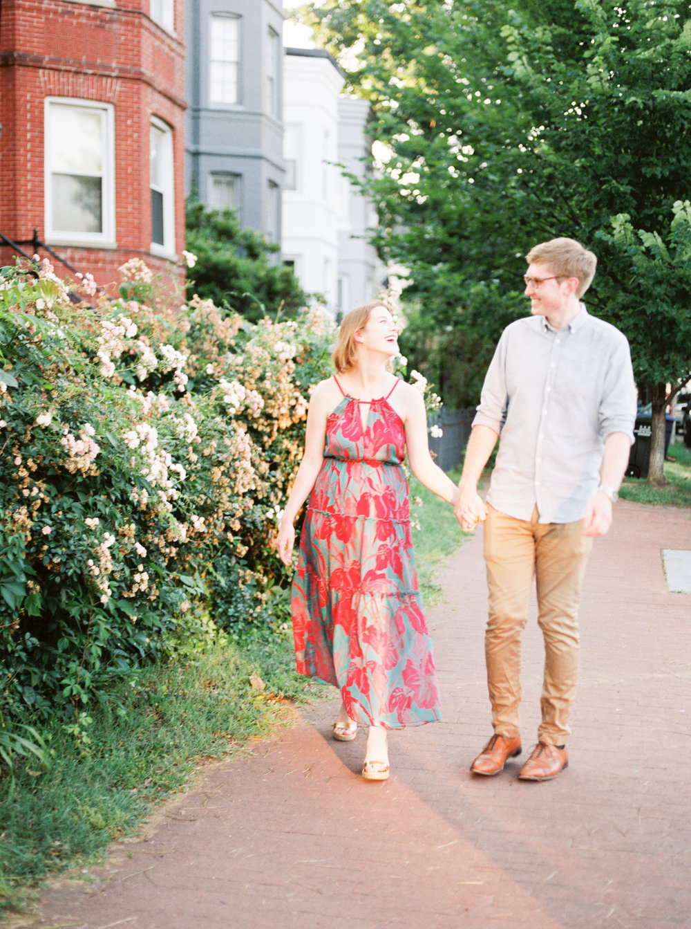 denver-colorado-film-photographer-portra-400-engagement-downtown-natural-light-vintage.jpg