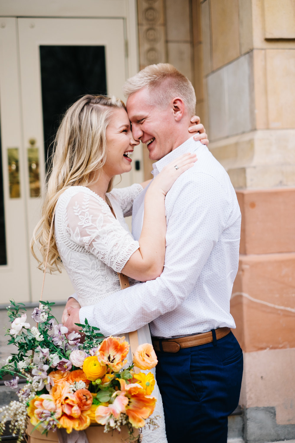 denver-colorado-engagement-photographer-downtown-bouquet.jpg