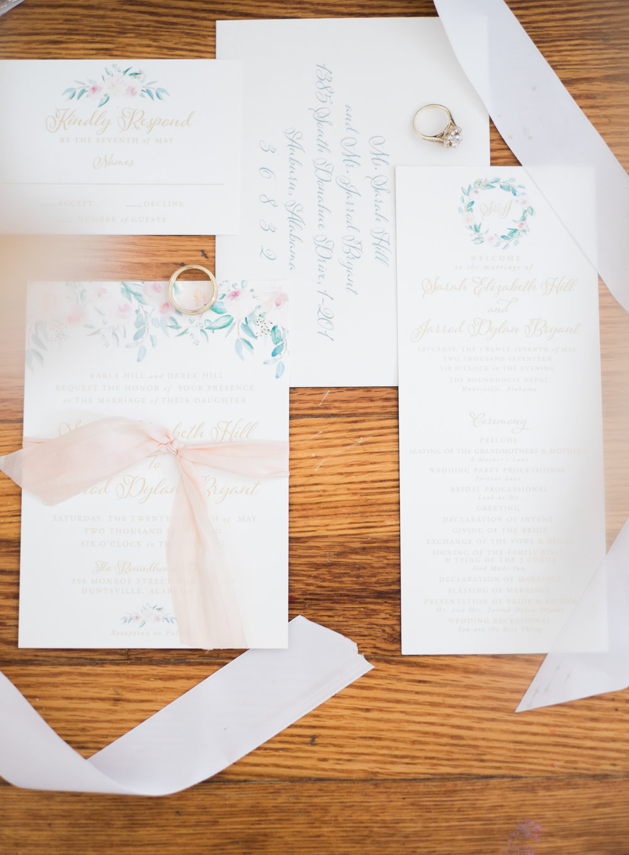denver-colorado-wedding-photographer.jpg