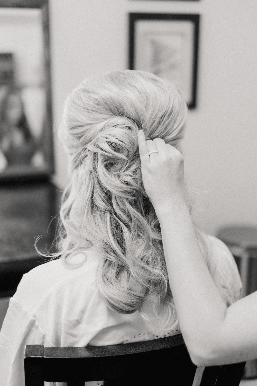 wedding-getting-ready-hair-and-makeup.jpg