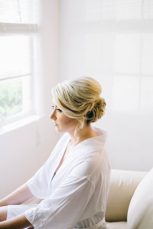bride-getting-ready-denver-colorado-photographer.jpg