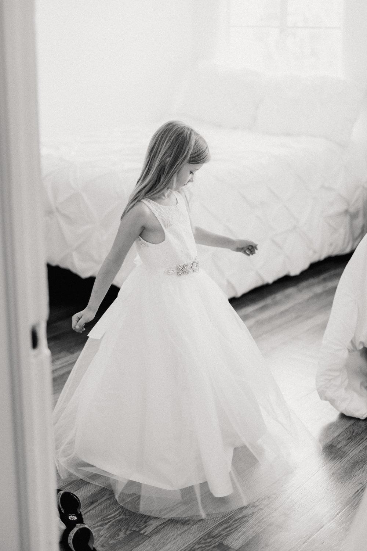 asheville-north-carolina-wedding-photographer.jpg