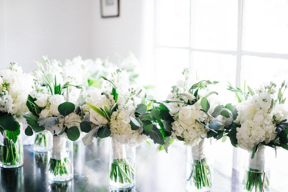 birmingham-alabama-wedding-photographer.jpg