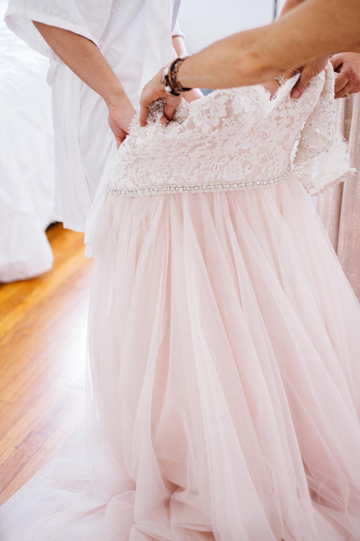 colorado-denver-wedding-photograper.jpg