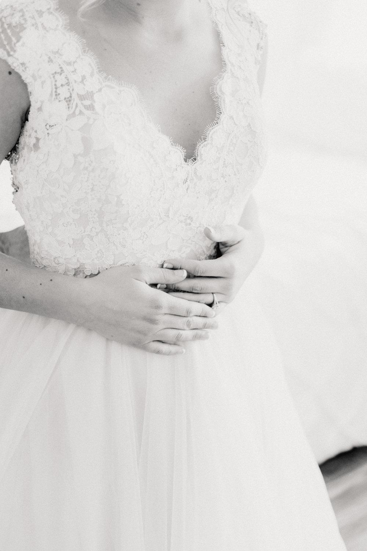 colorado-wedding-photographer-destination-wedding-photographer.jpg