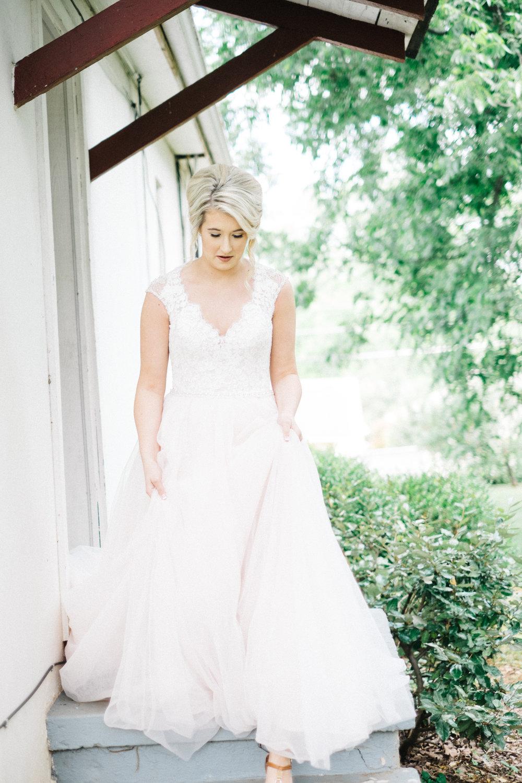 new-orleans-wedding-photographer-film.jpg
