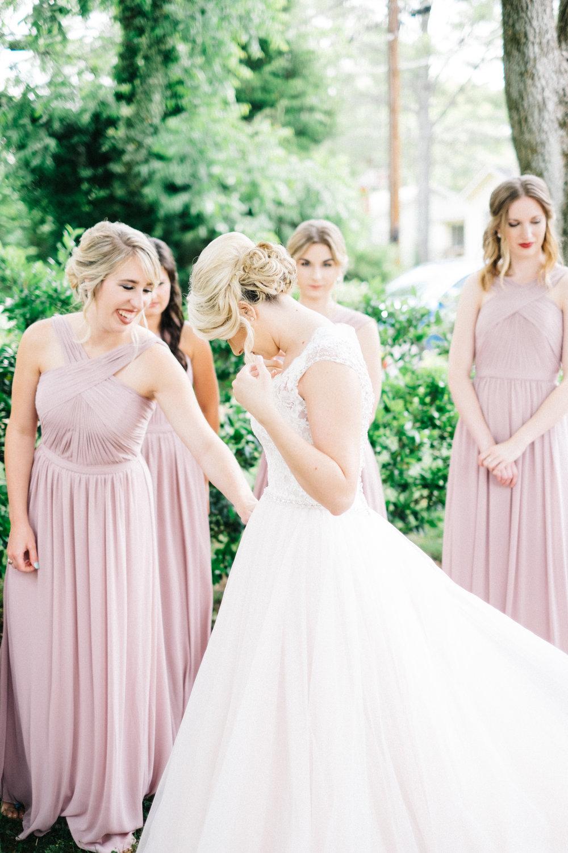 denver-colorado-wedding-photographer-film.jpg