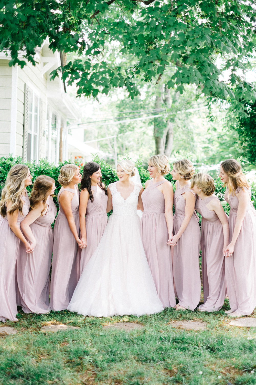 denver-colorado-wedding-photographer-natural-light-film.jpg
