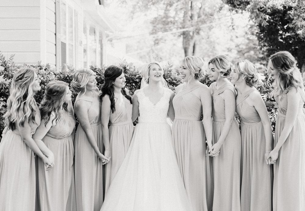 littleton-colorado-wedding-photographer.jpg