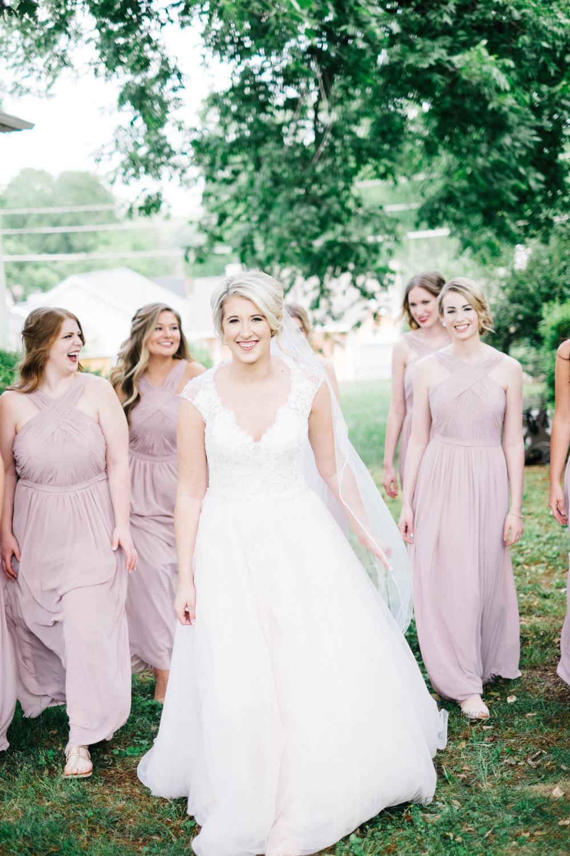 breckenridge-wedding-photographer-colorado.jpg